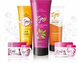 Anti Pigmentation Cream