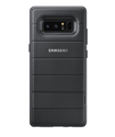 Galaxy Note8 Protective Standing Cover