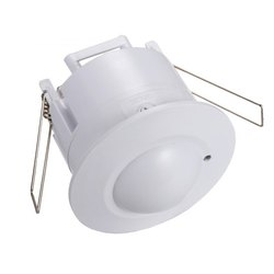Microwave Sensor Light