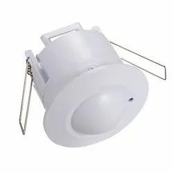 Microwave Sensor Light