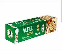 Alfill 9 m Foil Roll