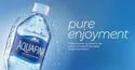 Trendy Mineral Water