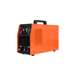 MPT-75(W) STEP Air Plasma Cutting Machines