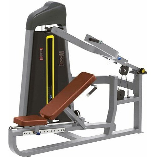 Personal Imported Gym Machines, for Strength