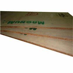 9mm Hardwood Plywood