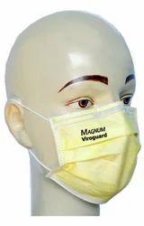 Ear Loop Mask