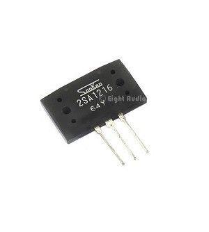 LED SMT PCB Assembly & SMT PCB Assembly Services Authorized