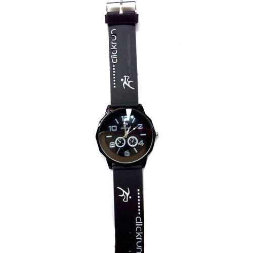 prod jda watch belt face watches momentum titan page dive black st moritz strap by iii leather