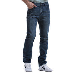 Regular Fit Casual Wear Mens Denim Jeans