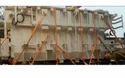 ODC Cargo Lashing Service