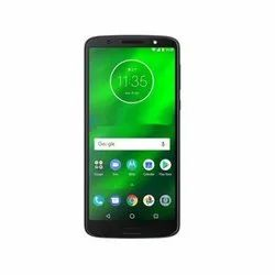 Used Motorola Moto G6 Plus
