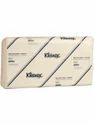 Multi Fold Paper Towel 1222