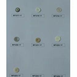 Kurta Stylish Button