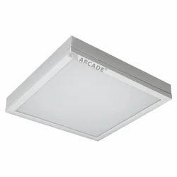 LED Spot Light ASBLP 36