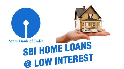 housing loan services home loans in pendurthy visakhapatnam aa