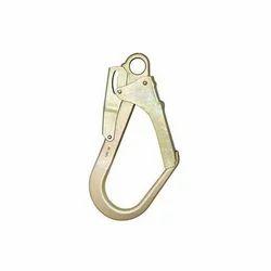 Scaffold Hook