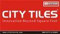 City Flooring Tiles