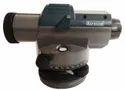 Kryptton Automatic Level  K-24