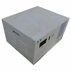 Online Inverter Cabinets