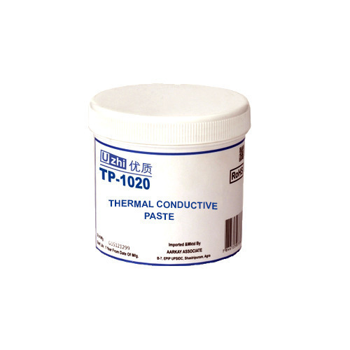 Silicone Grease Nz