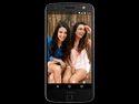 Moto- Mobile Phones