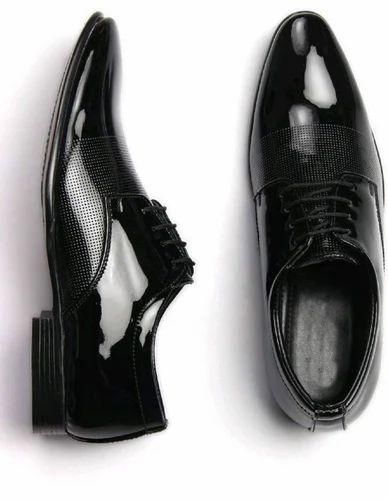 men's italian dress shoes