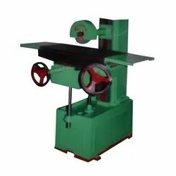 Four Way Milling Machine