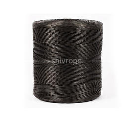 Polyester Baler Twine Rope