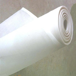 PP Filter Cloth
