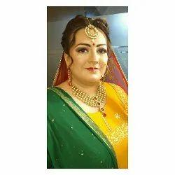 Makeup Offline Bridal Make Up Services, India