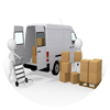 Packing Moving Service