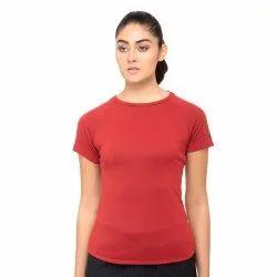 Adidas 2.0 Freelift Training Women T-Shirt