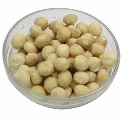 Natural MACADAMIA NUTS, Packaging Size: 1KG, Country Of Origin: South Africa