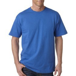 Plain T-shirts for Men