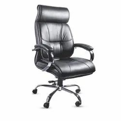 Etios HB Revolving Office Chairs