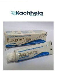 Eukroma Ointment