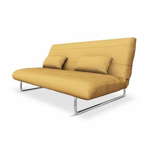 Incredible Juliette Sofa Cum Bed Brown Ibusinesslaw Wood Chair Design Ideas Ibusinesslaworg