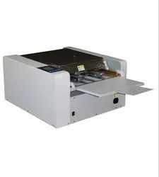 Okoboji Visiting Card Cutter A3plus Heavy Duty