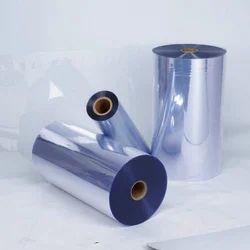 PVC Packaging Sheet