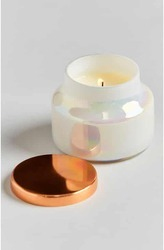 French Lilly Candle Fragnance