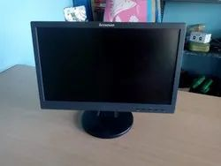 Epson Color 19INCH MONITOR AVAILABLE BEST PRICE, Model Name/Number: L3110, 15