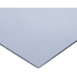 Glass Filled PTFE Sheet