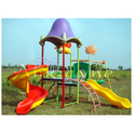 Ankidyne Multicolor Kids Funstation, For Outdoor