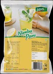 Instant Nimbu Pani
