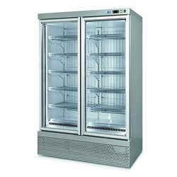 Cooling & Refrigeration Equipment