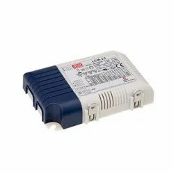LCM-25DA Multiple-Stage Constant Current Mode LED Driver