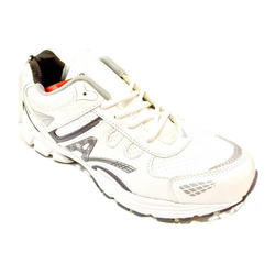 Trendy Sports Shoes