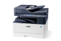Xerox 1025dad Photocopy Machine, Supported Paper Size: A4, A5, Memory Size: 1.5 Gb