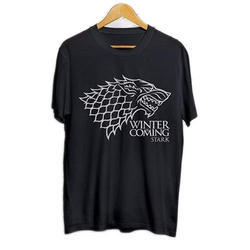 Mens Cotton Black Casual T Shirt, Size: S-XXL