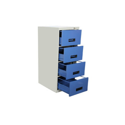 CFC 01 Filing Cabinet